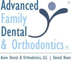 578e1bd9468ea_advanced-family-dental-orthodontics-pc_logo