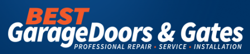 garagedoor-repair-chicago
