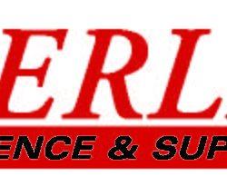 peerless-logo copy