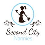 second city nannies
