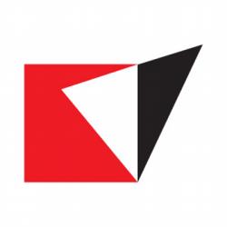 advizor-logo