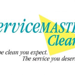 servicemastercrp