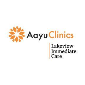 aayu-logo