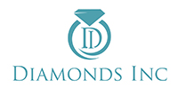 diamond 717 logo