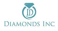 diamond 717 logo